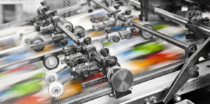 Fidelity Printers & Refiners