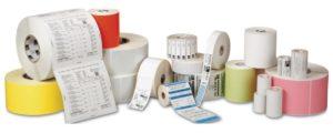 Label Flex (Pvt) Ltd