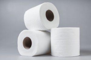 Kadoma Paper Mills